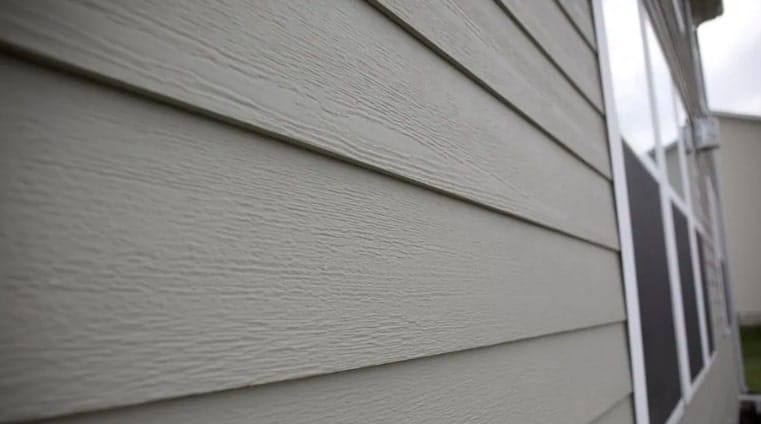 fiber cement siding installation in winnipeg manitoba